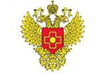 Объект ФСБ РФ, Приморский край