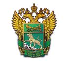 Проведение аттестационных мероприятий автоматизированной системы передачи конфиденциальной информации Уссурийской таможни