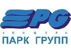 ООО «Парк Групп», г. Владивосток